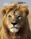 Afrikas dyreliv tn