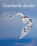 Gronlands dyreliv forside endelig tn